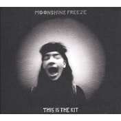 Moonshine Freeze Vinyl