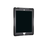 Tech air TAXSGA022 tablet case 25.6 cm (10.1 inch) Cover Black