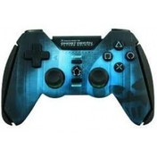 Ghost Recon Future Soldier Pad Controller PS3