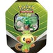 Pokemon TCG: Galar Partners Tin (Spring Tin 2020) - 1 At Random - Image 4