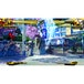 Persona 4 Arena Day One Limited Edition Game PS3 - Image 3