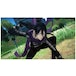One Punch Man A Hero Nobody Knows Xbox One Game - Image 5