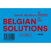 Belgian Solutions : Volume 2