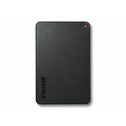 Buffalo MiniStation 1TB 2.5inch External Hard Disk Drive USB3.0