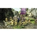 Dynasty Warriors 8 Empires PS4 Game - Image 3