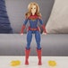Captain Marvel Super Hero Doll - Image 4