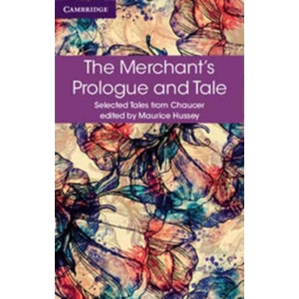 The Merchant's Prologue and Tale (Paperback/softback, 2016)