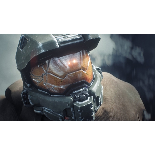 Halo 5 Guardians Xbox One Game - Image 2