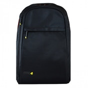 Tech Air 15.6 Inch Laptop Backpack (Black)