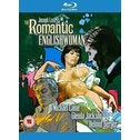 The Romantic Englishwoman Blu-Ray