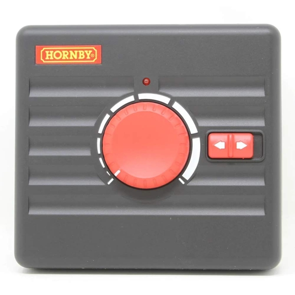 Hornby Analogue Train and Accessory Controller