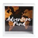 Adventure Money Box | M&W World Map - Image 3