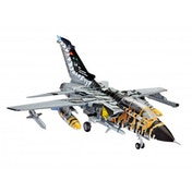 Tornado ECR Tigermeet 1:144 Revell Model Set