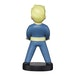 Fallout Vault Boy 76 Cable Guys - Charger and Controller / Phone Holder - Image 3