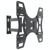 YouSave Accessories Slim Cantilever TV Wall Mount Bracket for 17