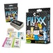 Cartoon Network Fluxx Card Game - Image 2