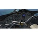 Twin Otter Extended Game PC - Image 4