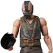 Bane (Batman The Dark Knight Rises) Medicom MAFEX Action Figure - Image 4