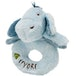 Hundred Acre Wood Eeyore Ring Rattle - Image 2
