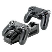 Nyko Charge Base Charger For PS4