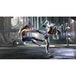 Injustice Gods Among Us Game PS3 - Image 3