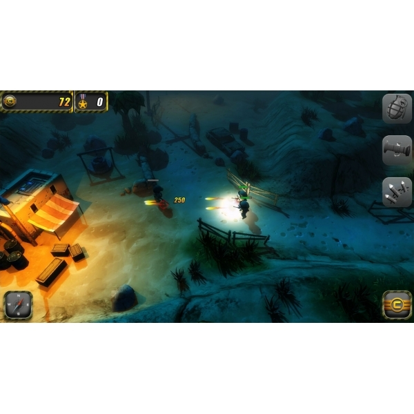 Tiny Troopers Game PC - Image 5