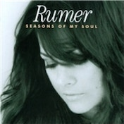 Rumer Seasons Of The Soul CD