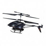 Tamco Evolution 3.5 Channel Micro Helicopter with Camera & SD Card