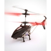 AppCopter - iPhone or iPod Touch Remote Control Helicopter