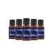 Mystic Moments Valentines Romance Fragrant Oils Gift Starter Pack - Image 2