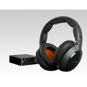 SteelSeries H Wireless Gaming Headset PC Mac PS3 PS4 Xbox 360