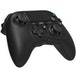 Onyx Plus Wireless Controller For PS4 - Image 3