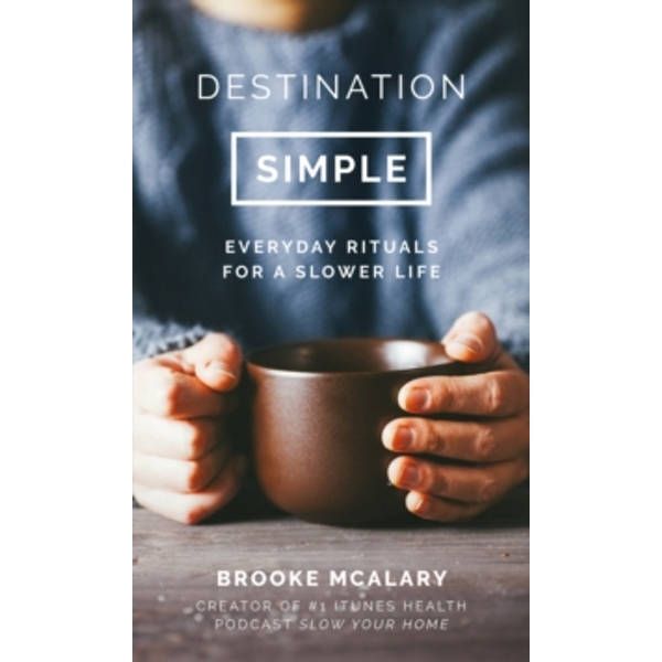 Destination Simple