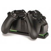 Official Licensed Mains Powered Charging Dock (UK Plug) Xbox One