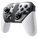 Nintendo Switch Super Smash Bros Edition Pro Controller - Image 3