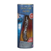 Doctor Who 13th Thirteenth Sonic Screwdriver Toy