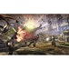 Bulletstorm Game Xbox 360 - Image 3