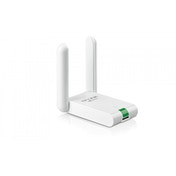 TP-LINK (Archer T4UH) AC1200 (867 300) High Gain Wireless Dual Band USB Adapter, USB 3.0