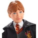 Harry Potter and the Chamber of Secrets Ron Weasley Doll - Image 3
