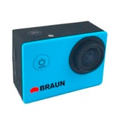 Braun Photo Technik Action Cam