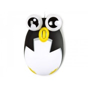 Satzuma Penguin Eye-T mouse