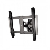 Hama FULLMOTION TV Wall Bracket Premium VESA 400x400 165cm (65