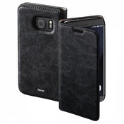 Hama Guard Case Booklet Case for Samsung Galaxy S8, black