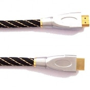 Pro-Grade HDMI Cable PS3