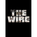 Wire - Series 1-5 - Complete DVD