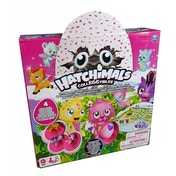 Hatchimals EGGventure Game