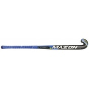 Mazon Black Magic Hook 24mm M-Bow Hockey Stick 37.5