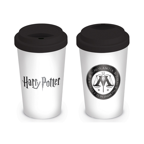 Harry Potter - Ministry Of Magic Mug