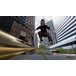 Skater XL PS4 Game - Image 5