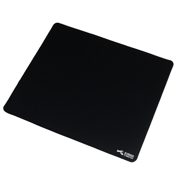 885da0a5b43 Glorious PC Gaming Race G-HXL Heavy Extra Large Pro Gaming Surface ...
